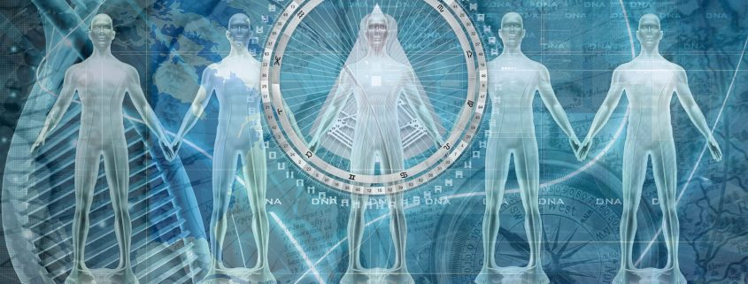 Mutation-2027