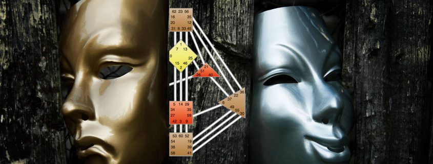 Human Design | Emotionen – Irritation oder Glückseligkeit?
