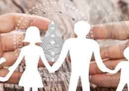 Human Design | Lizenz Familienanalytiker
