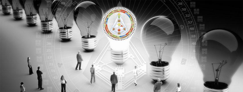 Der Nutzen des Human Design System