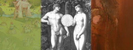 Human Design | Einführung Sexualität